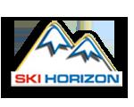 Ski Horizon