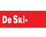logo Ski-Trein