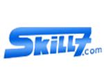 logo Skill7.com