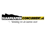 logo Slaapkamerconcurrent