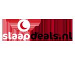 logo Slaapdeals.nl