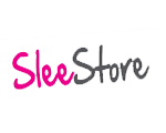 Logo SleeStore