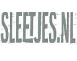 logo Sleetjes.nl