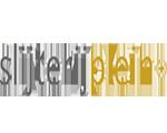 logo Slijterijplein