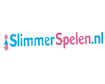 logo SlimmerSpelen.nl