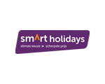 logo Smart Holidays