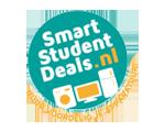 logo Smart Student Deals
