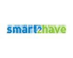 Logo Smart2have