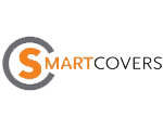 Logo Smartcovers