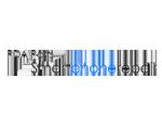 Logo SmartphoneRepairs