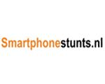 Logo Smartphonestunts.nl