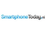 Logo SmartphoneToday.nl