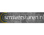 Logo SMS Versturen