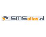 Logo SMSalias