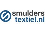 logo Smulderstextiel.nl