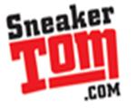 logo Sneaker Tom