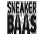 logo Sneakerbaas