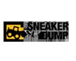 logo Sneakerdump