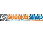 Logo Sneakershop