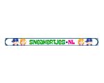 logo Sneakertjes.nl