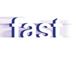 logo Snelhaar.nl