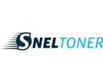 Logo Sneltoner