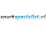 Logo Snurkspecialist.nl