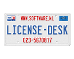 Logo Software.nl
