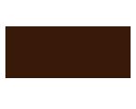 Logo Sokshop.nl