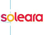 logo Soleara
