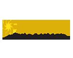 logo Solmelia