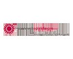 logo Sonnevelt Opleidingen
