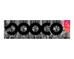 Logo Sooco