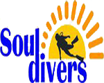 logo Souldivers