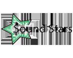 Logo Sound Stars