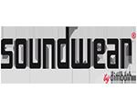 Logo Soundwear.nl