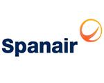 Logo Spanair