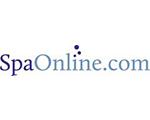 Logo SpaOnline.com