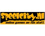 Logo SpeelCity