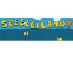 Logo SpeelEiland.nl