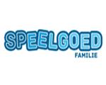Logo Speelgoedfamilie