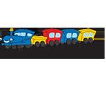 logo Speelgoedparadijs.com