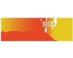 logo Speelgoedsjop.com