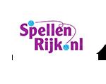 Logo Spellenrijk.nl