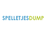 Logo Spelletjesdump