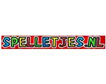 Logo Spelletjes.nl