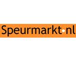 Logo Speurmarkt.nl