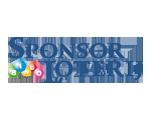 Logo Sponsor Bingo Loterij