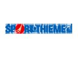 logo Sport Thieme
