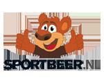 logo Sportbeer.nl
